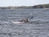 waterstartnowind02