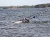 waterstartnowind03