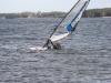 waterstartnowind05