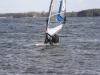 waterstartnowind06