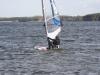waterstartnowind07