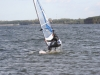 waterstartnowind08