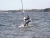 waterstartnowind09