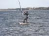 waterstartnowind11
