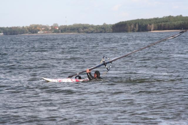 waterstartnowind01