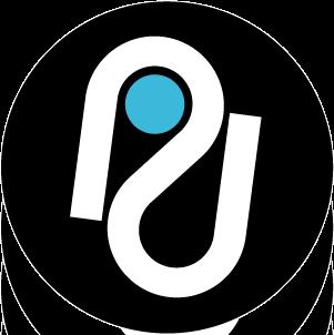Pulsboard logo